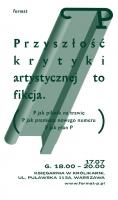 10_6zaproszenie-krolikarnia.jpg